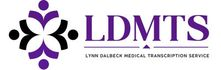 LDMTS | Lynn Dalbeck Medical Transcription Service